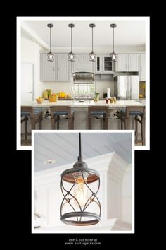 Best Over Kitchen Sink Lighting Over Kitchen Sink Lighting, Kitchen Lighting Design, Table, Furniture, Ideas, Home Decor, Decoration Home, Room Decor, Tables