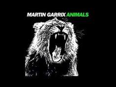 Animals - Martin Garrix looooooovvvvvvvvvvvvveeeeeeeeeeeeeeeee this song : )