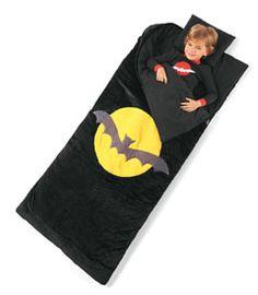 flying bat sleeping bag Toy Rooms, Sleeping Bags, Playroom, Christmas Gifts, Reusable Tote Bags, Gift Ideas, Xmas Gifts, Game Room Kids, Christmas Presents