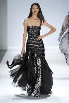 RTW_Carlos_Miele_Spring_Summer_2013_New_York_Fashion_Week_September_2012