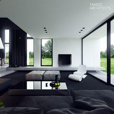 https://www.behance.net/gallery/49142919/I066-house-interior-design