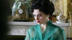 """Katherine Elizabeth """"Katie"""" McGrath (born 1983) is an Irish actress and model. Description from imgarcade.com. I searched for this on bing.com/images"""