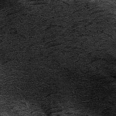 Lonita Jacquard Marble Guna Preto Liso Karsten Larg.140cm 70% algodao/30%poliester