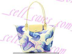 http://www.bonanza.com/listings/Longchamp-Le-Pliage-Long-1899-BLUEBERRY-Tote-Handbag-Shoulder-Bag-Medium/388977130
