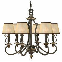 light chandelier insulator lights glass chandelier and chandeliers