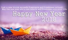 Happy New Year Quotes 2018 | Best Quotes Ever