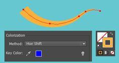 Using Brushes in Adobe Illustrator - 7 Useful Tips