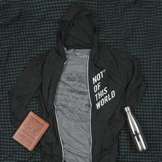 12 Best NOTW Fall Apparel 2018 images | Fall outfits, Shirts