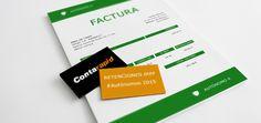 Para el ejercicio 2015, existen 3 tipos diferentes de retenciones IRPF para aplicar en tus facturas como autónomo profesional: 19%, 15% y 9%. ¿Sabes cuándo y cuál debes aplicar en tus facturas? - http://www.contarapid.com/blog/impuestos/357-retenciones-irpf-facturas-2015-autonomos