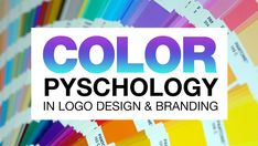 Color Psychology in Logo Design & Branding Explained JUST™ Creative black color meaning in business - Black Things Logo Inspiration, Black Color Meaning, Magazine Ideas, Behance, Diabetes Treatment Guidelines, Color Meanings, Good Day Song, Creative Colour, Creative Design
