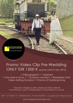 #prewedding #prawedding #videoclip #video #cinematic #cinematography #videoshooting #videosyuting #pranikah #murah #jakarta