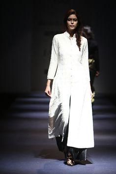 AIFW - Amazon India Fashion Week