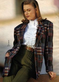 1990s Fashion: Women & Girls | Trends, Styles & Pictures