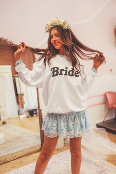 Bridal 2021 is LIVE !! Shop the collection at www.shopriffraff.com & find the perfection pieces for the bride in your life #bridal #wedding #bride #wifey Live Shop, Wedding Season, Wedding Bride, Big Day, Hipster, Bohemian, Seasons, Bridal, Life