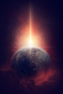 Travel, All Universe Earth Planet Space Cosmos Gal Wallpaper For Your Phone, Perfect Wallpaper, Iphone Background Wallpaper, Beautiful Wallpaper, Cosmos, Best Iphone Wallpapers, Live Wallpapers, Tumblr Wallpaper, Protection Telephone