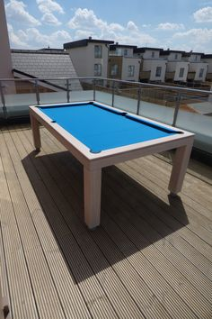 14 best pool table covers images pool table pool table covers rh pinterest com