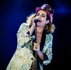 Madame, I Smile, Singers, David, Costume, Guys, My Love, Quotes, Rpg