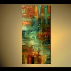 Image from http://www.originalabstract.com/paintings/10-07/10-07-vertical-abstract-art.jpg.