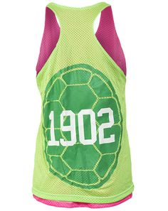 10342_delta-zeta-turtles-jersey-back.png (464×585) TURTLE TUG IDEA THETA PHI