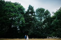 Mr & Mrs Smyth - Sparth House Weddings. Photography by Kerry Woods. (4)