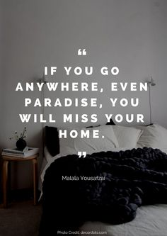 How much do you love your home? We've pulled together the 36 most beautiful quotes about the home that we could find. From Walt Disney to Benjamin Franklin, you are bound to leave this post thinking about your home in a different way. House Quotes, Home Quotes And Sayings, Wall Sayings, Home Wall Decor, Unique Home Decor, Room Decor, Missing Home Quotes, Quotes About Home, Homesick Quotes