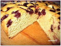 Pie, Bread, Food, Torte, Cake, Fruit Cakes, Brot, Essen, Pies