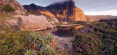 Ultimate Tasmania Itinerary: 10 Days In Tasmania