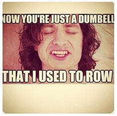 Got to love these exercise humor quotes! For more exercises including exercise p. - Got to love these exercise humor quotes! For more exercises including exercise plans check out www. Crossfit Humor, Gym Humour, Exercise Humor, Exercise Plans, Workout Memes, Gym Memes, Gym Workouts, Training Workouts, Boxing Workout