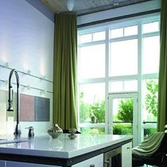 curtain ideas for big windows window coverings draperies for large windows window curtains bedroom curtain call windows 34 best window treatment ideas large windows images living