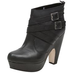 fall boots i want like yesterday