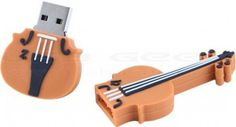 yes! need this! #violin #flashdrive #awesome #music #accessory))