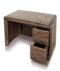 Algranti Lab, Scrittoio Sustainable Design, Milano, Lab, Desk, Iron, Desktop, Table Desk, Labs, Office Desk