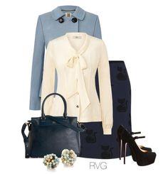 Сориентироваться в модных тенденциях и научиться грамотно компоновать цвета небесно-голубой палитры помогут...