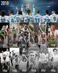 Isco, Ronaldo Bale, Real Madrid Basketball, Real Zaragoza, Hazard Chelsea, Mia Hamm, Upcoming Matches, League Table, Soccer Girl Problems