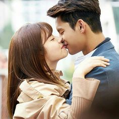 My favorite kdrama😻❤ W Korean Drama, Korean Drama Movies, Korean Actors, Shopping King Louis, Kdrama, My Love From Another Star, W Two Worlds, Seo In Guk, Weightlifting Fairy