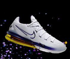 Nike Free, Nike Air, Sneakers Nike, Shoes, Fashion, Nike Tennis Shoes, Moda, Zapatos, Shoes Outlet