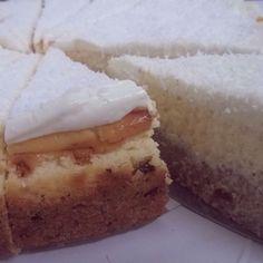 Bojo -cheesecake Kousenband enzo-Hilversum
