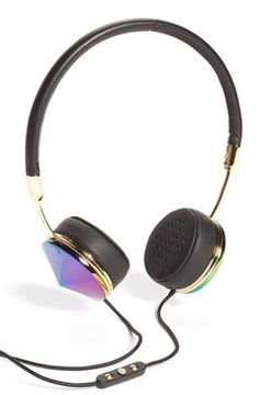 "Frends ""Layla"" Headphones; $150 at nordstrom.com"