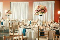 bell-harbor-wedding_5185