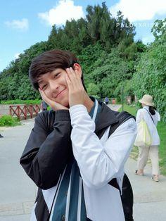 European Men, Boyfriend Photos, Cute Gay Couples, Thai Drama, Cute Actors, Handsome Boys, Boyfriend Material, Cute Guys, My Idol
