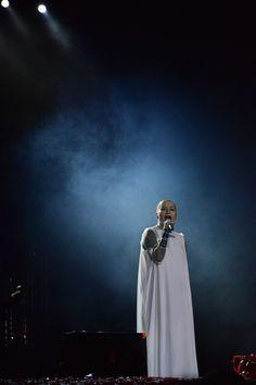 Наргиз Закирова. Саратов 13.03.2017. Фотограф: Александр Курков – 60 фотографий