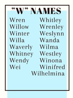 New Baby Names, Baby Name List, Baby Names And Meanings, Names With Meaning, Girl Names, Character Prompts, Writing Characters, Writing Prompts, Writing Tips