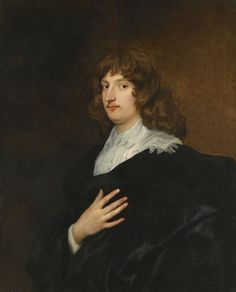 William Russell, 5th Earl of Bedford & later 1st Duke. Following his father's path he resumed work on the drainage scheme after the Drainage Act was passed in 1649. He employed Cornelius Vermuyden as Director of Works and constructed the Hundred Foot River, or the New Bedford River. After the Restoration the Bedford Level Corporation was formed.