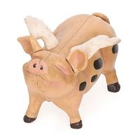 When Pigs Fly cute collectible