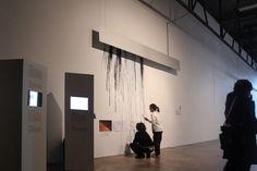 Show of Thumbs Gwangju Design Biennale 2011 w/LIFETHINGS