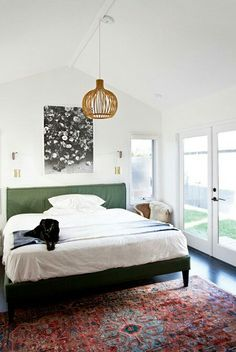 I highly recommend Benjamin Moore's AURA product- you can use this clean-able matte finish anywhere, any color. Love it!  Benjamin Moore Paint by Candice Olson. SEASHELL OC-120. #paint