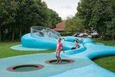 Billie-Holiday-Playground-by-Carve-01 « Landscape Architecture Works | Landezine