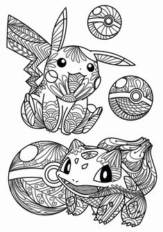 Ausmalbilder Bäume Unique Pin by S R On Adult Coloring Pages Animals Pokemon Ausmalbilder - Ae-Photo.De Ausmalbilder Bäume Unique Pin by S R On Adult Coloring Pages Animals Pokemon Ausmalbilder - Ae-Photo. Printable Adult Coloring Pages, Cute Coloring Pages, Disney Coloring Pages, Mandala Coloring Pages, Coloring For Kids, Coloring Books, Alphabet Coloring, Mandala Pokémon, Pokemon Coloring Sheets