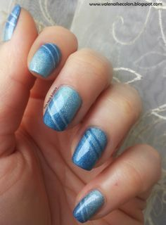 NailS and ColorS