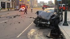 Did you know that the city may have sovereign immunity for accidents like this? Who pays when a city owned vehicle causes damage to your vehicle? Philadelphia fire truck involved in Center City accident - http://6abc.com/news/philadelphia-fire-truck-involved-in-center-city-accident-/1451453/#utm_sguid=149300,93815fe0-f801-48ab-9c9f-3822f3762cc3